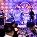 NOW OPEN: Hard Rock Café rocks even harder at S Maison at Conrad, Pasay City