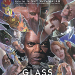 "Get ready to break the ""Glass"" at SM Cinema!"