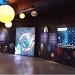 The National Planetarium Reopens Today at National Museum of the Philippines
