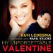 Kuh Ledesma: My Unforgettable Valentine