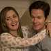 Instant Family Opens Mark Wahlberg's Eyes to Adoption