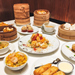 Feast on Unlimited Dim Sum for only P999+ at Red Lantern, Solaire Resort & Casino