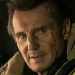 Liam Neeson's Vengeance Fuels Hard-Pounding Action in Cold Pursuit