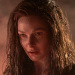 Rebecca Ferguson in Family Movie The Kid Who Would Be King