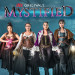 IFLIX Releases Teaser Trailer to It's First Original Movie Mystified