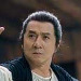 Martial Arts Icon Jackie Chan Returns to Philippine Cinemas in The Knight of Shadows: Between Ying and Yang