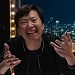Your Funny Valentine: 'Ken Jeong: You Complete Me, Ho' Stand-Up Comedy Special Arrives February 14 on Netflix