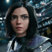 WATCH: 'Alita' Joins a Dangerous Sport in New High-Adrenaline Video