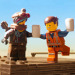 Chris Pratt and Elizabeth Banks Return in 'The LEGO Movie 2'
