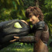 WATCH: Here's Your 60-Second Referesher Course on 'How To Train Your Dragon' 1 and 2