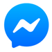 Facebook Now Has 'Remove for Everyone' Feature for your Messages