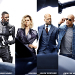 Check Out the Newest Individual Posters for the Cast of 'Fast & Furious Presents: Hobbs & Shaw'!
