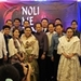 'Noli Me Tangere, The Opera' Returns to the Cultural Center of the Philippines this March!