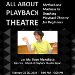 All About Playback Theatre