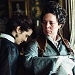 Twisted and Complex, 'The Favourite' Shines by Turning Tragedy into a Comedy
