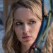 Jessica Rothe Returns as Tree Gelbman in Happy Death Day 2U