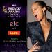 Fifteen-Time Grammy® Winner Alicia Keys to Host The 61st Annual Grammy Awards