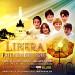 Libera: The Philippine Friendship Tour