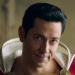 WATCH: Unveil a Joyful Superhero in This New 'Shazam' Featurette