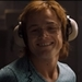 Taron Egerton Sings As Elton John in the Biopic Film 'Rocketman'