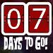 Alert! There are only 7 Days Left before Rakrakan Festival 2019!