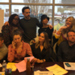Netflix' 'Insatiable' Season 2 is Now in Production!
