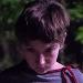 Superhero-Horror Film 'Brightburn' Reveals a Child's Terrifying Power in New Trailer