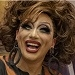 WATCH: Drag Queen Bianca Del Rio Meets Manila Press for