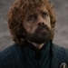 'Game of Thrones' Episode Runtimes Have Been Revealed by HBO