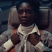 'Alien' Celebrates Its 40th Year With 6 New 'Alien' Universe Short Films