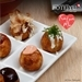 Botejyu Brings Their Authentic Japanese Cuisine to One Bonifacio High Street
