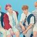 BTS Takes ARMYPEDIA to Spotify!