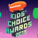 Nickelodeon International Announces Kids' Choice Awards 2019 Global Social Squad