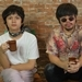 Decoding The Lyrics: IV of Spades on Hey Barbara, Dulo ng Hangganan and Take That Man