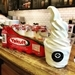 Yakult Just Got Cooler with this New Ice Cream from Black Scoop Cafe!