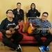Decoding The Lyrics: Itchyworms on Gusto Ko Lamang Sa Buhay and Di Na Muli