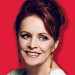 Sheena Easton Live in Manila