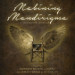 Mabining Mandirigma: A Steampunk Musical