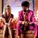 WATCH: Brie Larson and Samuel L. Jackson Stars in Netflix Film Unicorn Store
