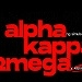 'Alpha Kappa Omega' and a Case for Violence on Stage