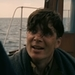Cillian Murphy is Starring in the Upcoming 'A Quiet Place' Sequel!