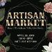 Artisan Market at Met Live