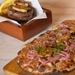 Pound X Flatterie at Greenbelt 3 in Makati Gives You Twice The Todd English Experience