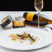 Champagne Wishes and Caviar Dreams at The Peninsula Manila