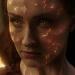 XMen Dark Phoenix Unites the XMen to Save Jean Grey From Wreaking Havoc on Earth