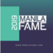 Top things to watch out for in Manila FAME April 2019