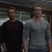 More like a season finale than a sequel, 'Avengers: Endgame' is worth all the hype and the wait
