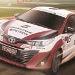 Vios Autocross Challenge