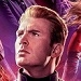 'Avengers: Endgame' Hits a Record of P205.6M on PH Opening Day