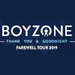 Bid Farewell To Boyzone For The Very Last Time